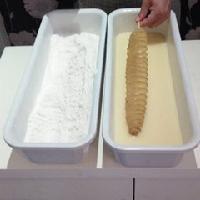 龙卷风土豆裹粉薯塔脆浆粉