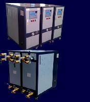江蘇模溫機油式油溫機