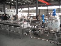 新乡【酱油醋过滤机】厂家——酱油醋专用过滤机厂家