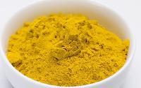天本生姜生物提取物姜辣素天本厂家热销中化学食品添加剂图片