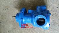 油漆泵价格/沧州油泵报价/NCB-1.2/0.3型高粘度内齿泵