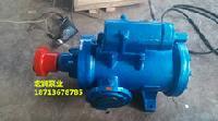 牡丹江螺杆泵价格/黑龙江地区3G36X4-46型三螺杆泵
