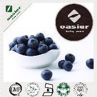 蓝莓提取物  10%25% 花青素