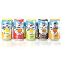 原装进口圣培露果汁意大利进口专卖圣培露果汁批发价