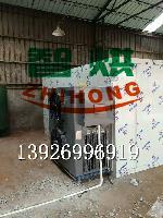 供应热效率高的智烘牌陈皮干燥设备生产厂
