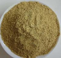 生姜粉 调味香辛料  琦轩食品