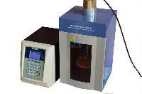 超声波乳化分散器JT1000特价销售