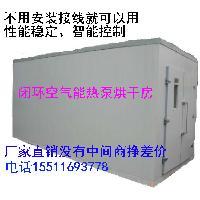 热风循环烘箱 干燥箱 食品烘干箱 化工烘干箱 热风烘箱
