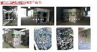 低成本的智烘牌电镀污泥烘干系统ZHJNHGJ03