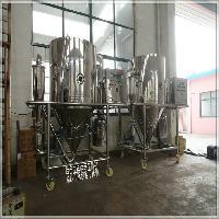 桔皮陈皮橘皮提取液体干燥机喷雾干燥机高速离心喷雾干燥机