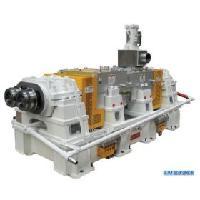 美国Farrel 9UM型连续混炼机