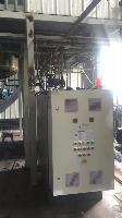 导热油加热器_电加热导热油加热器_防爆导热油加热器