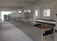 南京复合香辛料杀菌设备有几个型号