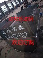 山西炼油锅价格 全程低价 猪油炼油锅价格 低品质好 值得信赖