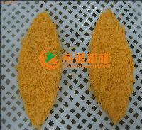 全自动罗非鱼上面包糠机生产厂家