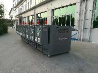 山东平板硫化机模具油加热器生产厂家