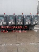 SMC/BMC液压成型模具油加热器